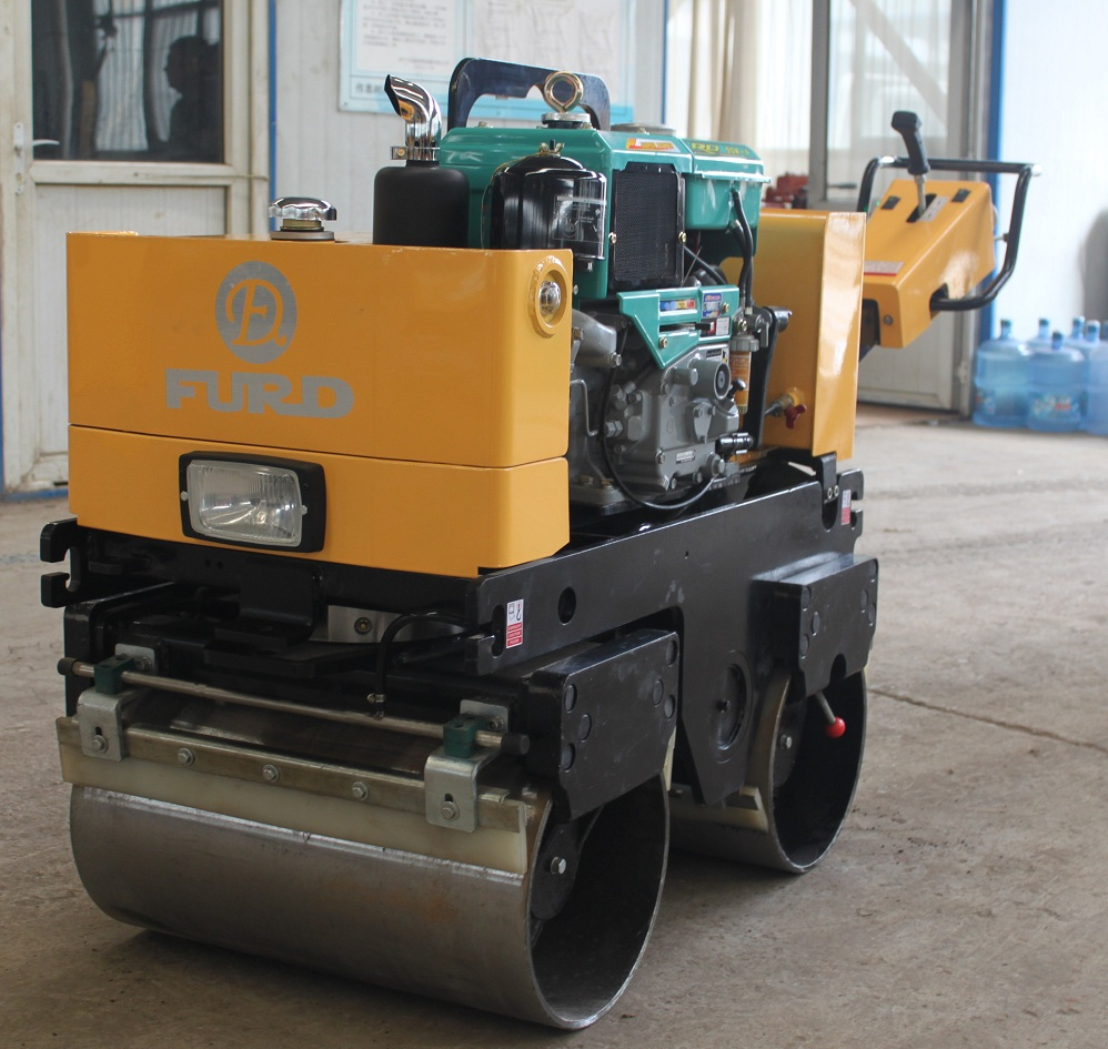 Roller Compactor For Sale Philippines
