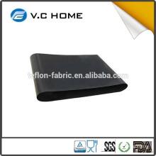 High Quality Food Grade Non Stick PTFE Material Teflon Coated Conveyor Belts