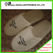 Comfortable Cheap Disposable Hotel Shoes (EP-S9019)