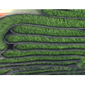 Landscaping Lawn Artificial Grass