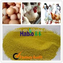 Speziallösung speziell für die Egg-layer Futteradditive