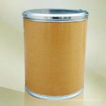 Высококачественный белый порошок Levamisole гидрохлорид для пищевой категории