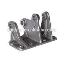 OEM custom-made casting cnc machining bulldozer parts