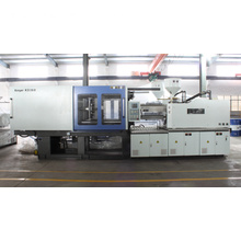 High Speed Packing Machine(KS360)