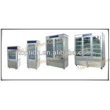 250L intelligent biochemical incubator with good quality