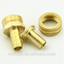 Custom made Rich experiência de alta qualidade peças de precisão da china