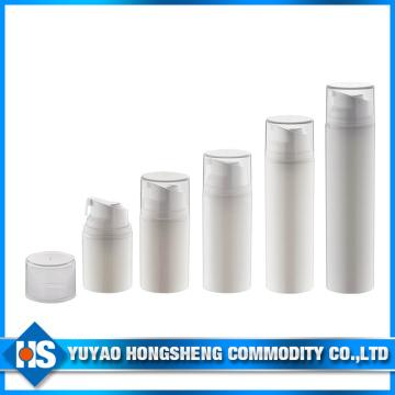 ГВ-015 небольшого образца насос лосьона винта верху PP бутылка для косметический контейнер