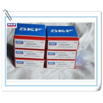 Cojinete de bolas de rodamiento-OEM Cojinete de bolas de contacto-SKF Rodamiento de bolas de contacto angular