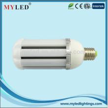 Светодиодная лампа E40 для лампы высокой эффективности