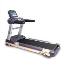 Commercial Motorized Treadmill with TV (AG-800T)