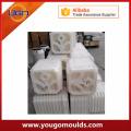 plastic moulding for electrical parts /plastic moulding for home appliances /