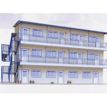 Preço competitivo PPGI de alta qualidade para telhados