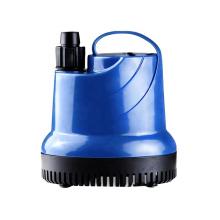 Pompe à eau submersible à bas niveau d'eau