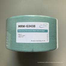 Rolos de poliéster de celulose verde