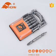 conjunto de bits extremo conjunto de bits de driver de melhor impacto