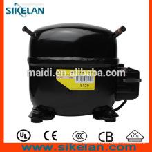 refrigerator compressors specification