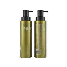 Многофункциональный шампунь для ухода за волосами