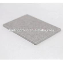 Non-asbestos Fiber Cement Board 4'x10'