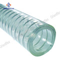 PVC+steel+wire+fiber+composite+high+pressure+hose