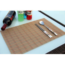 placemat design your own Made In China