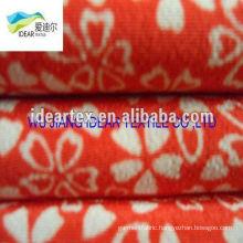 T/C Suit-dress fabric