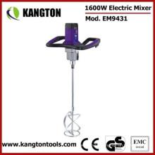 1600W Electric Mixer Kangton Hand Mixer