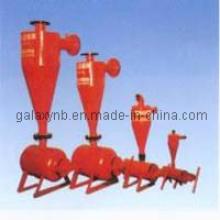 Filtre centrifuge de haute qualité vente chaude