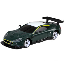 Best Selling Hot Chinese Products for 1: 24 RC Car