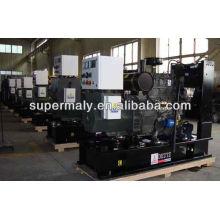 CE Deutz generators 18-120kw