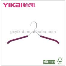 Вешалка для одежды из пены EVA с поясной стойкой