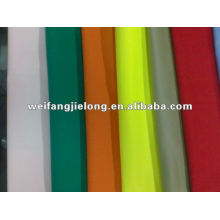 T/C or cotton twill fabric for workwear