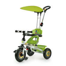 Good Quality Children Luxury Tricycle with Ce Certification (TR901P)