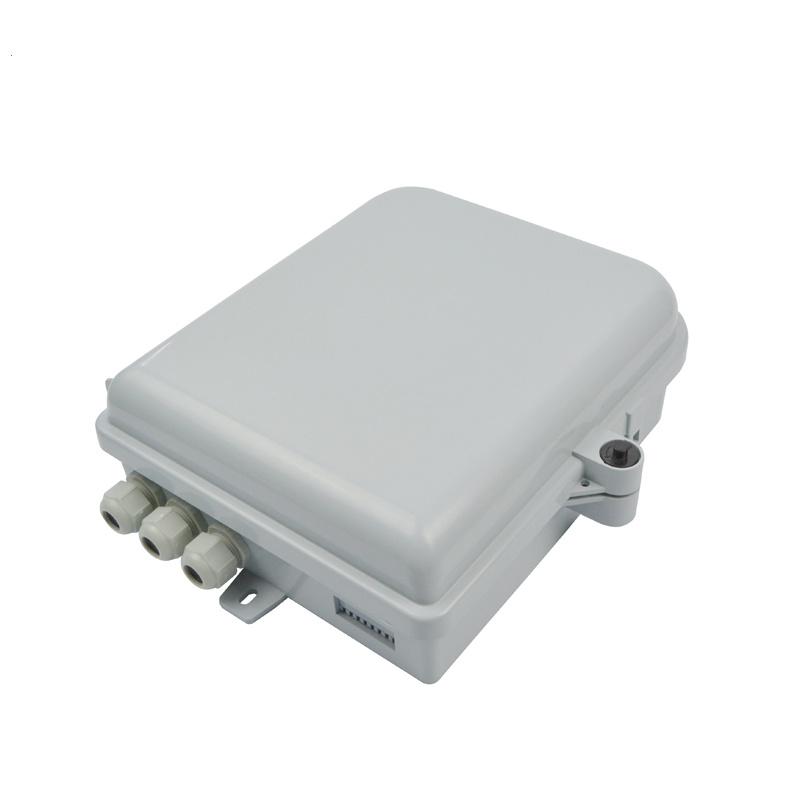 Fiber Optic Termination Box Price