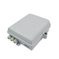 12 Core Ftth Box Fiber Termination Box