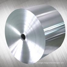 6061 T6 Aluminum Strips of Low Price