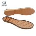 Women Flat Sandals Slippers