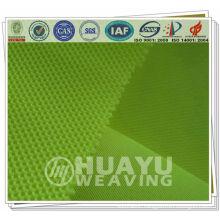3d air mesh sports shoe uppers fabrics
