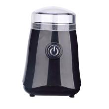 Mini moulin à café expresso