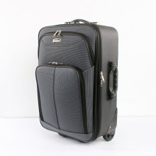 Cheap Promotion Luggage Trolley Case