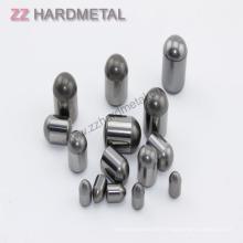 Yk05 Hartmetallknöpfe für das Bohren