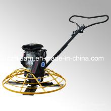 Machines de reconditionnement de la truelle à puissance 900 mm (HR-S90H)