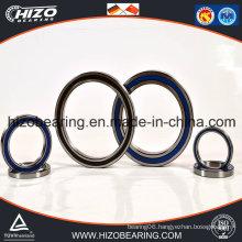 Axial Bearing Factory Thin Section/Wall Ball Bearing (618/900, 618/900M)