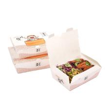 Disposable take away food packaging wholesale fruit cup noodle box soup bowl custom design logo size
