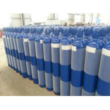 Cilindro De Oxigênio De Grande Volume 40L Wt219-40