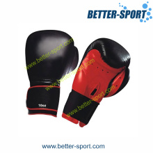 Leather Boxing Glove, Training Boxing Gloves From China