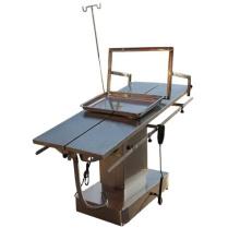High Quality Stainless Steel Vet Folding ot Table