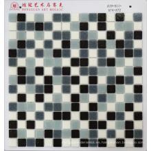 Facotry del mosaico