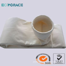 Air Filter Water And Oil Repellent Filter Fabric