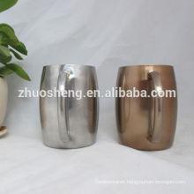 modern wholesale easy to go beautiful china tea cups