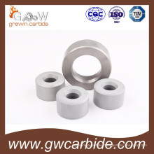 Tungsten Carbide Wire Drawing Dies